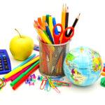 II Всероссийский дистанционный конкурс среди классных руководителей на лучшие методические разработки воспитательных мероприятий
