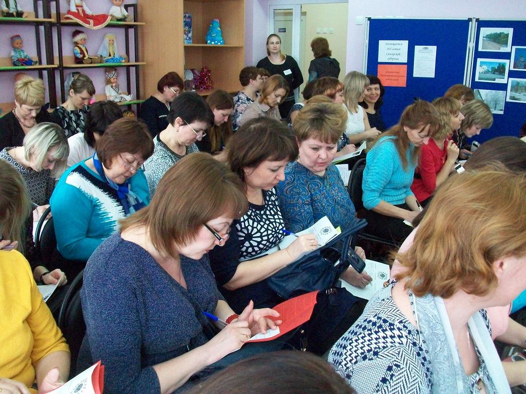 Фото русских подростков 24 фотография